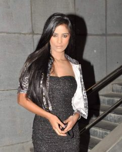 Poonam Pandey Measurements, Height, Weight, Bra Size, Age, Wiki, Affairs