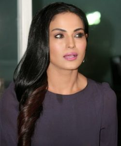 Veena Malik Measurements, Height, Weight, Bra Size, Age, Wiki, Affairs