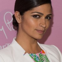 Camila Alves Bra Size Height Weight Body Measurements Wiki