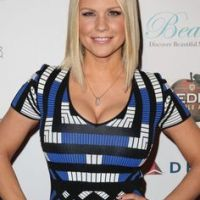 Carrie Keagan Bra Size Height Weight Body Measurements Wiki