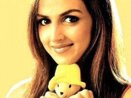Esha Deol Measurements, Height, Weight, Bra Size, Age, Wiki, Affairs
