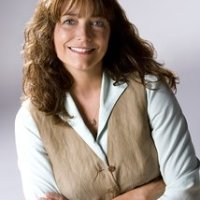 Karen Allen Bra Size Height Weight Body Measurements Wiki