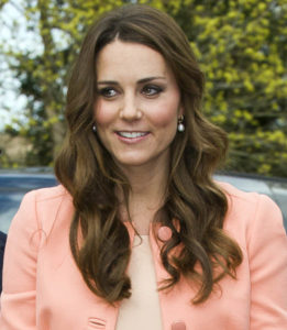 Kate Middleton Measurements, Height, Weight, Bra Size, Age, Wiki, Affairs