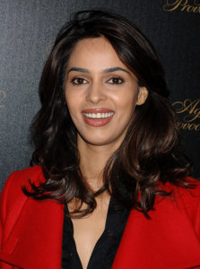 Mallika Sherawat Measurements, Height, Weight, Bra Size, Age, Wiki, Affairs