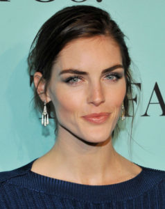Hilary Rhoda Measurements, Height, Weight, Bra Size, Age, Wiki, Affairs
