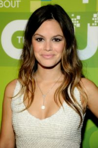 Rachel Bilson Measurements, Height, Weight, Bra Size, Age, Wiki, Affairs