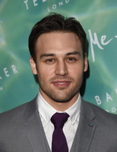 Ryan Guzman Height, Weight, Body stats, Wiki