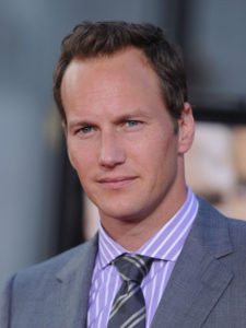 Patrick Wilson Height, Weight, Body stats, Wiki
