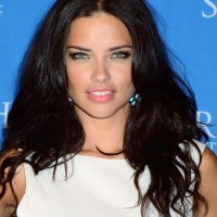 Adriana Lima Bra Size Height Weight Body Measurements Wiki