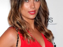 Alicia Hall Measurements, Height, Weight, Bra Size, Age, Wiki, Affairs