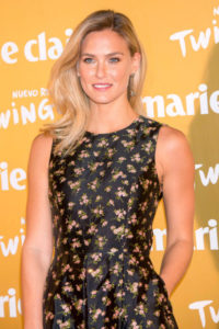 Bar Refaeli Measurements, Height, Weight, Bra Size, Age, Wiki, Affairs