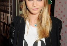 Cara Delevingne Measurements, Height, Weight, Bra Size, Age, Wiki, Affairs
