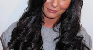 Chanelle Hayes Measurements, Height, Weight, Bra Size, Age, Wiki, Affairs