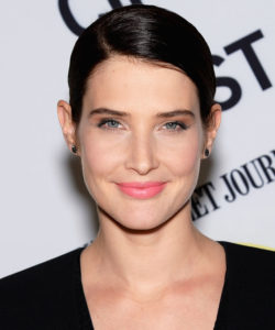 Cobie Smulders Measurements, Height, Weight, Bra Size, Age, Wiki, Affairs