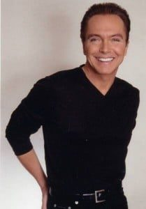 David Cassidy Height, Weight, Body stats, Wiki