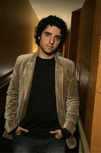 David Krumholtz Height, Weight, Body stats, Wiki