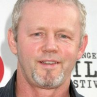 David Morse Height Weight Body Stats Biceps Wiki Measurements
