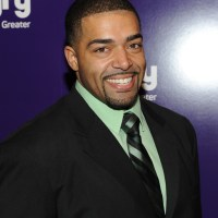 David Otunga Height Weight Body Stats Biceps Wiki Measurements