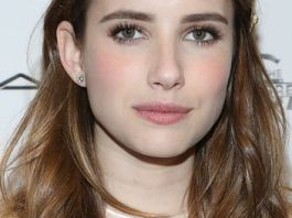 Emma Roberts Measurements, Height, Weight, Bra Size, Age, Wiki, Affairs