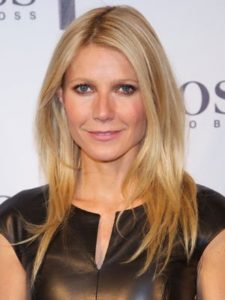 Gwyneth Paltrow Measurements, Height, Weight, Bra Size, Age, Wiki, Affairs