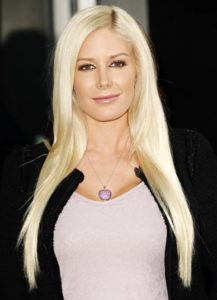 Heidi Montag Measurements, Height, Weight, Bra Size, Age, Wiki, Affairs