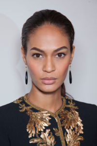 Joan Smalls Measurements, Height, Weight, Bra Size, Age, Wiki, Affairs