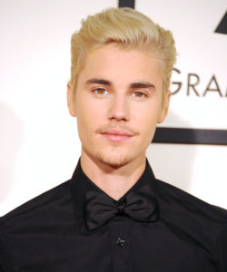 Justin Bieber Height, Weight, Body stats, Wiki