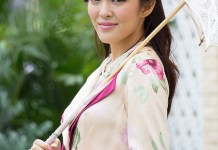 Kelly Cheung Measurements, Height, Weight, Bra Size, Age, Wiki, Affairs