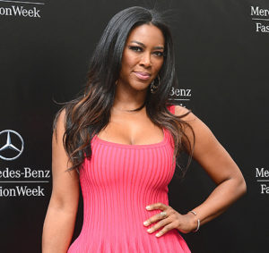 Kenya Moore Measurements, Height, Weight, Bra Size, Age, Wiki, Affairs