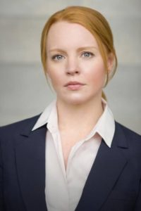 Lauren Ambrose Measurements, Height, Weight, Bra Size, Age, Wiki, Affairs
