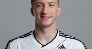 Marco Reus Height, Weight, Body stats, Wiki