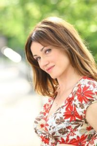 Marine Delterme Measurements, Height, Weight, Bra Size, Age, Wiki, Affairs