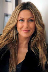 Merche Romero Measurements, Height, Weight, Bra Size, Age, Wiki, Affairs