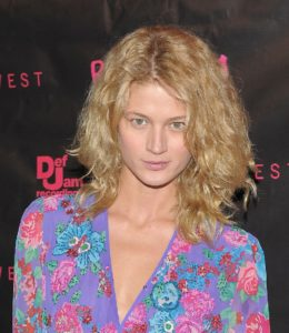 Michelle Buswell Measurements, Height, Weight, Bra Size, Age, Wiki, Affairs