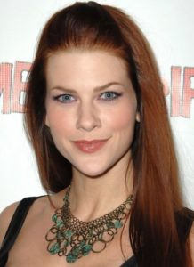 Penny Drake Measurements, Height, Weight, Bra Size, Age, Wiki, Affairs