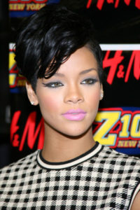 Rihanna Measurements, Height, Weight, Bra Size, Age, Wiki, Affairs