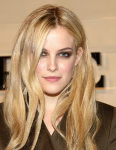 Riley Keough Measurements, Height, Weight, Bra Size, Age, Wiki, Affairs