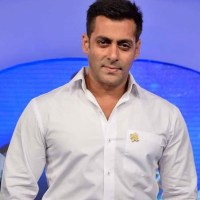 Salman Khan Height Weight Body Stats Biceps Wiki Measurements