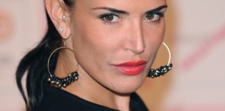 Sophie Anderton Measurements, Height, Weight, Bra Size, Age, Wiki, Affairs