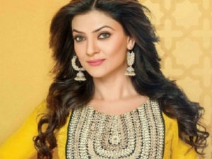 Sushmita Sen Measurements, Height, Weight, Bra Size, Age, Wiki, Affairs