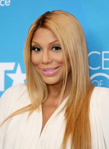 Tamar Braxton Measurements, Height, Weight, Bra Size, Age, Wiki, Affairs