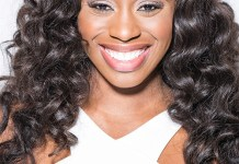 Trinity McCray Measurements, Height, Weight, Bra Size, Age, Wiki, Affairs