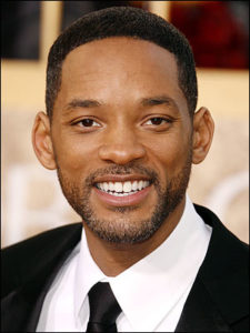 Will Smith Height, Weight, Body stats, Wiki