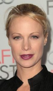 Alison Eastwood Measurements, Height, Weight, Bra Size, Age, Wiki, Affairs