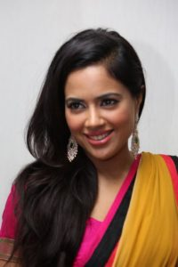 Sameera Reddy Measurements, Height, Weight, Bra Size, Age, Wiki, Affairs