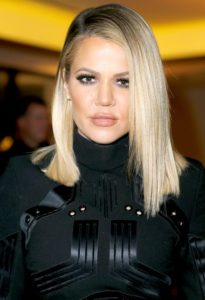 Khloe Kardashian Measurements, Height, Weight, Bra Size, Age, Wiki, Affairs