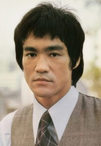 Bruce Lee Height, Weight, Body stats, Wiki