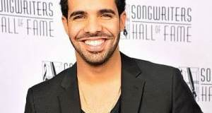 Drake Height, Weight, Body stats, Wiki