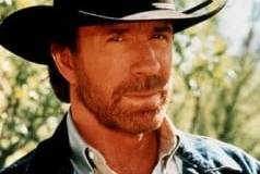 Chuck Norris Height, Weight, Body stats, Wiki