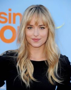Dakota Johnson Measurements, Height, Weight, Bra Size, Age, Wiki, Affairs
